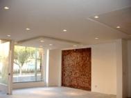 forro drywall e gesso em Curitiba instaldado