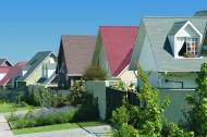 telhado shingle valoriza seu imovel e resolve problemas com vazamentos