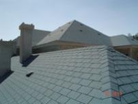 casa drywall ampliação, casa steel frame