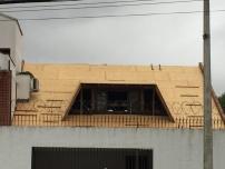 CONSTRUÇÃO SUSTENTAVEL STEEL FRAME